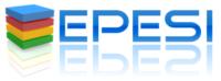 hosting epesi
