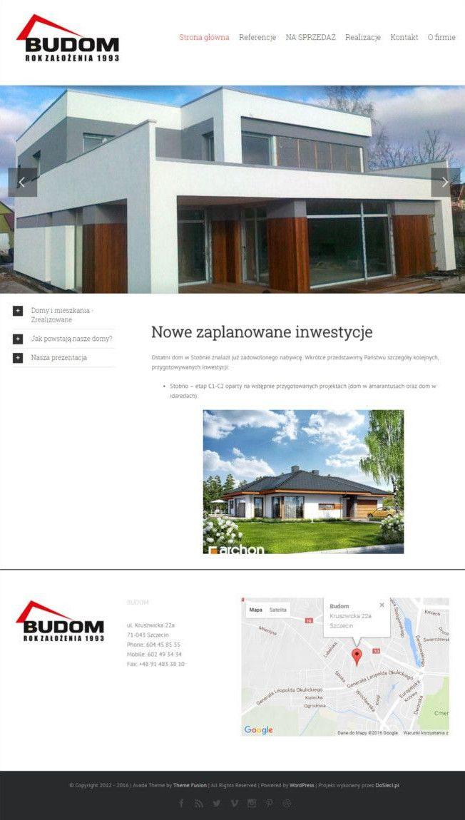 budom.dosieci.pl/