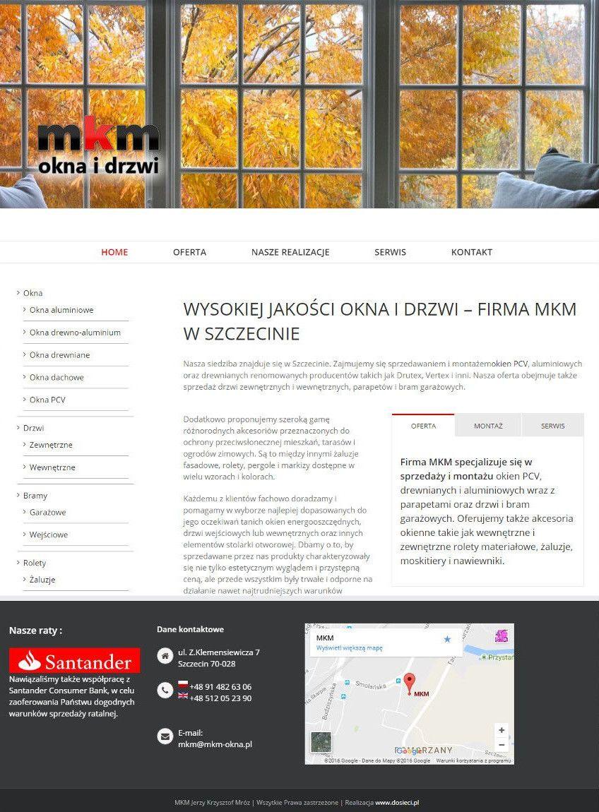 http://www.mkm-okna.pl/
