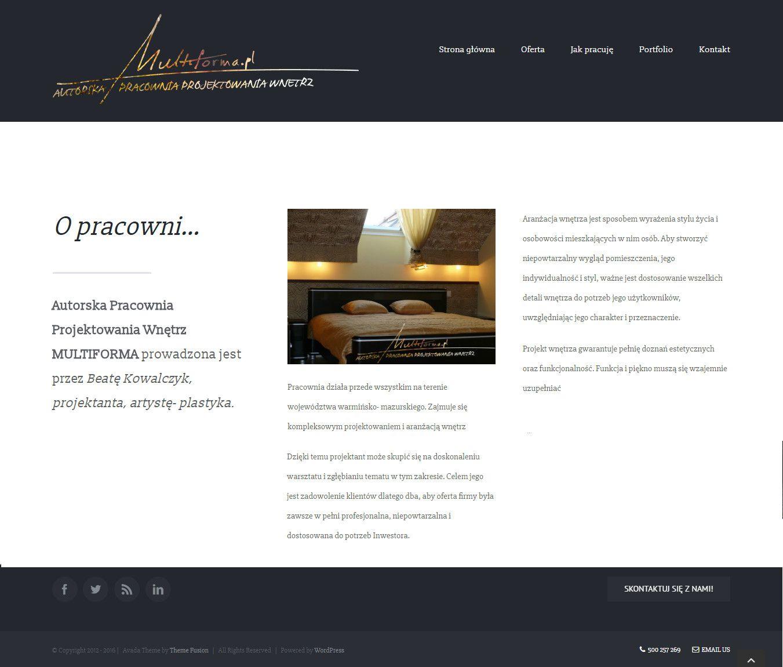 http://multiforma.dosieci.pl/