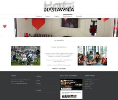 http://nastawniapoc.dosieci.pl/