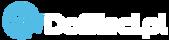 Najszybszy Hosting – najtańsze domeny Logo